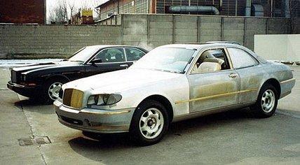 Bentley B3 on ford cars, chrysler cars, maybach cars, porsche cars, jaguar cars, rolls-royce cars, benz cars, hyundai cars, mercedes cars, audi cars, maserati cars, mg cars, mclaren cars, nissan cars, lamborghini cars, ferrari cars, aston martin cars, bmw cars, pontiac cars, volvo cars,