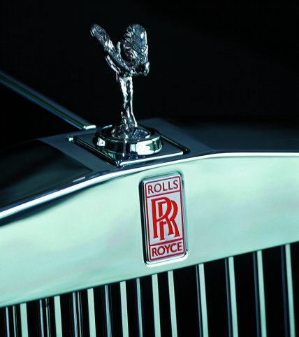 an overview of the roles of charles stewart rolls and frederick henry royce Rolls-royce and bentley a very informative book providing an overview of the history of rolls-royce covering every charles stewart rolls, frederick henry royce.